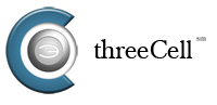 ThreeCell, LLC