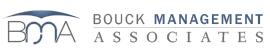 Association Management Website