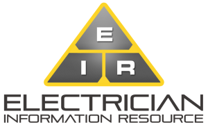 Electrician Information Resource - electrician website