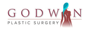 Godwin Plastic Surgery - Plastic Surgery Website