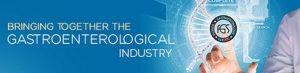 Florida Gastroenterologic Society - News - ThreeCell Website